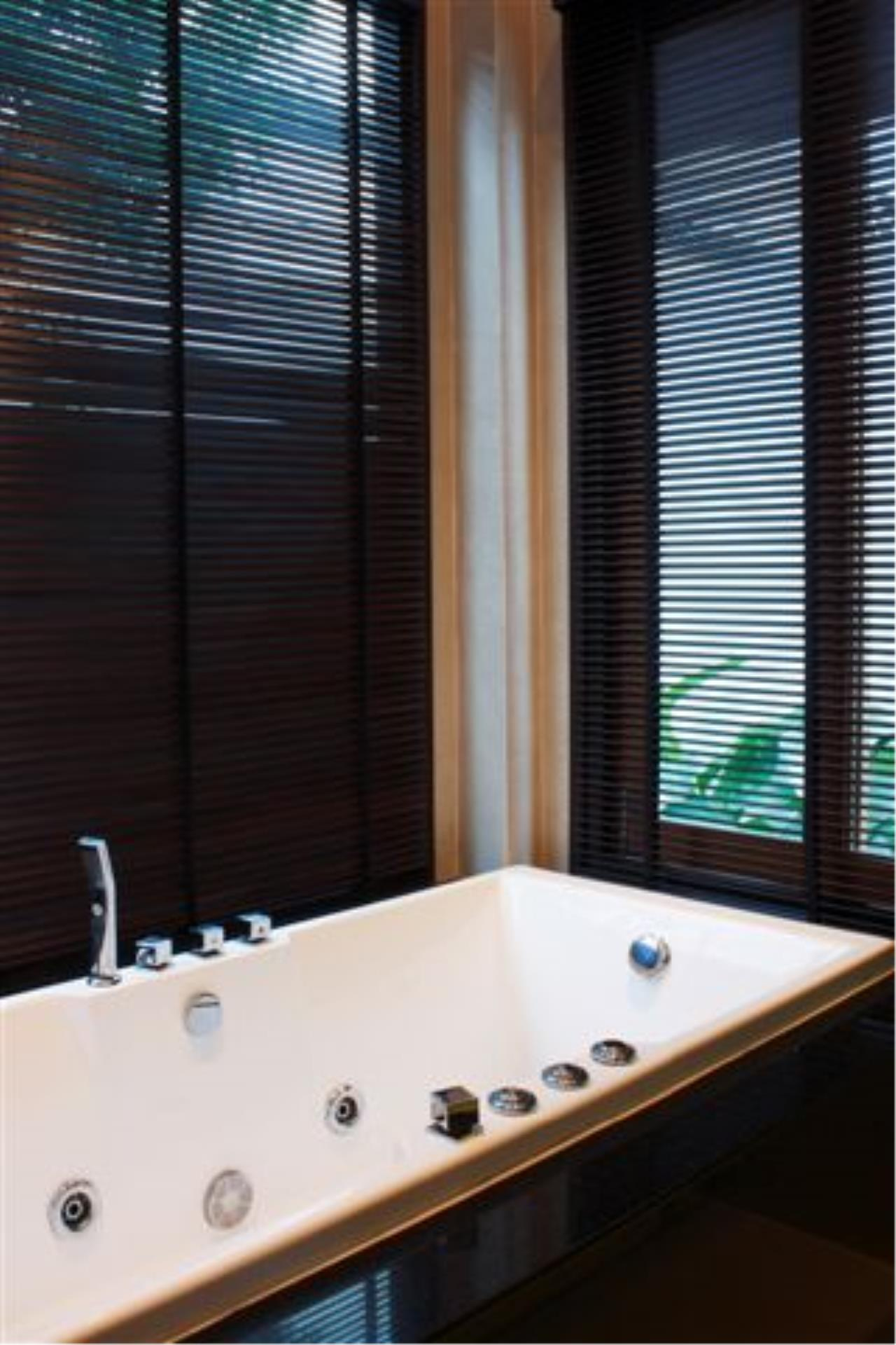 REAL Phuket  Agency's Sai Yuan - Outstanding 3-Bedroom Sea View Villa in Rawai 4