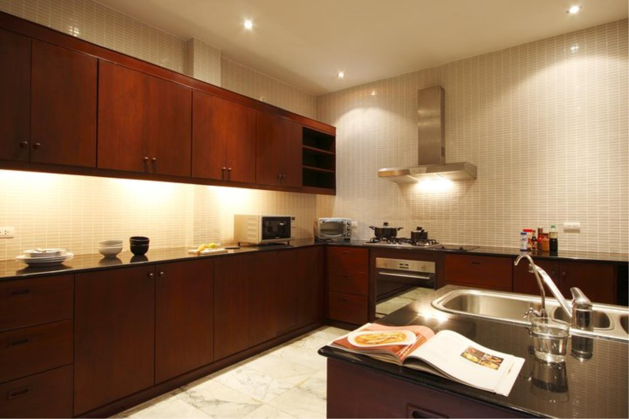 REAL Phuket  Agency's Baan Lom Talay- 6 Bedroom Seafront Villa in Kamala 15