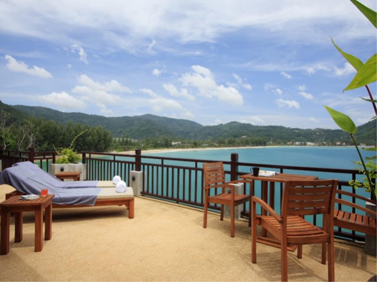 REAL Phuket  Agency's Baan Lom Talay- 6 Bedroom Seafront Villa in Kamala 20