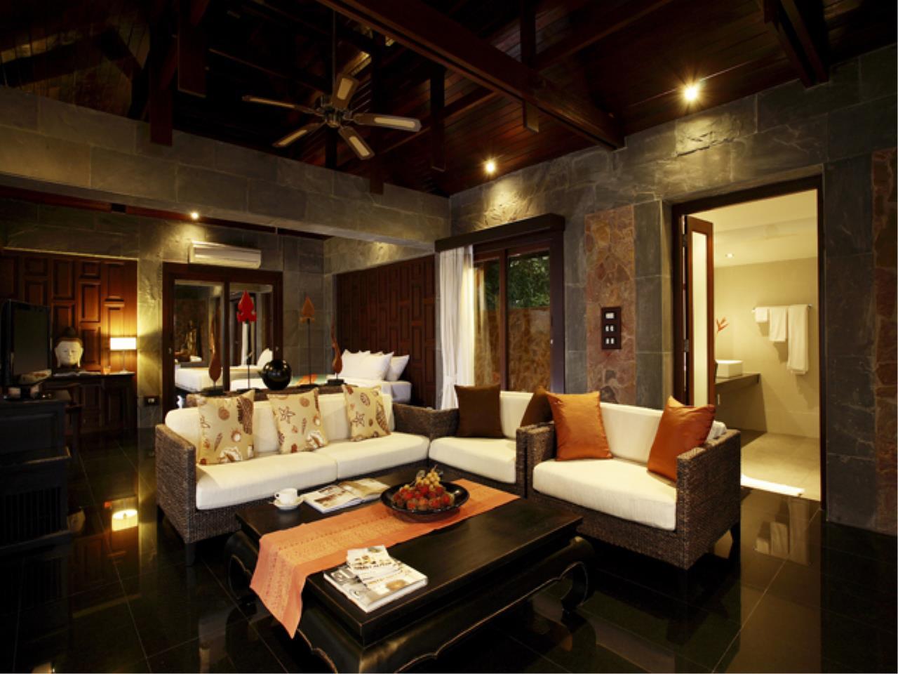 REAL Phuket  Agency's Baan Lom Talay- 6 Bedroom Seafront Villa in Kamala 27