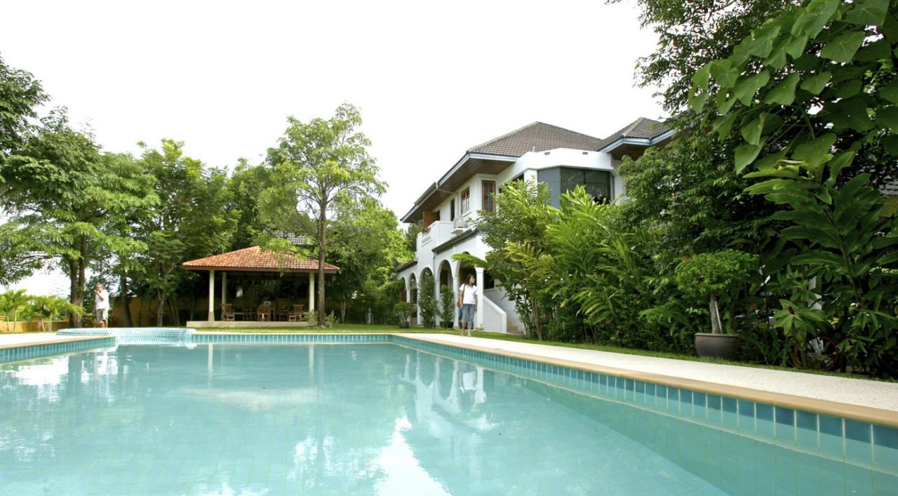 REAL Phuket  Agency's Tamata House - Luxurious 5-Bedroom Pool Villa in Great Condition 29