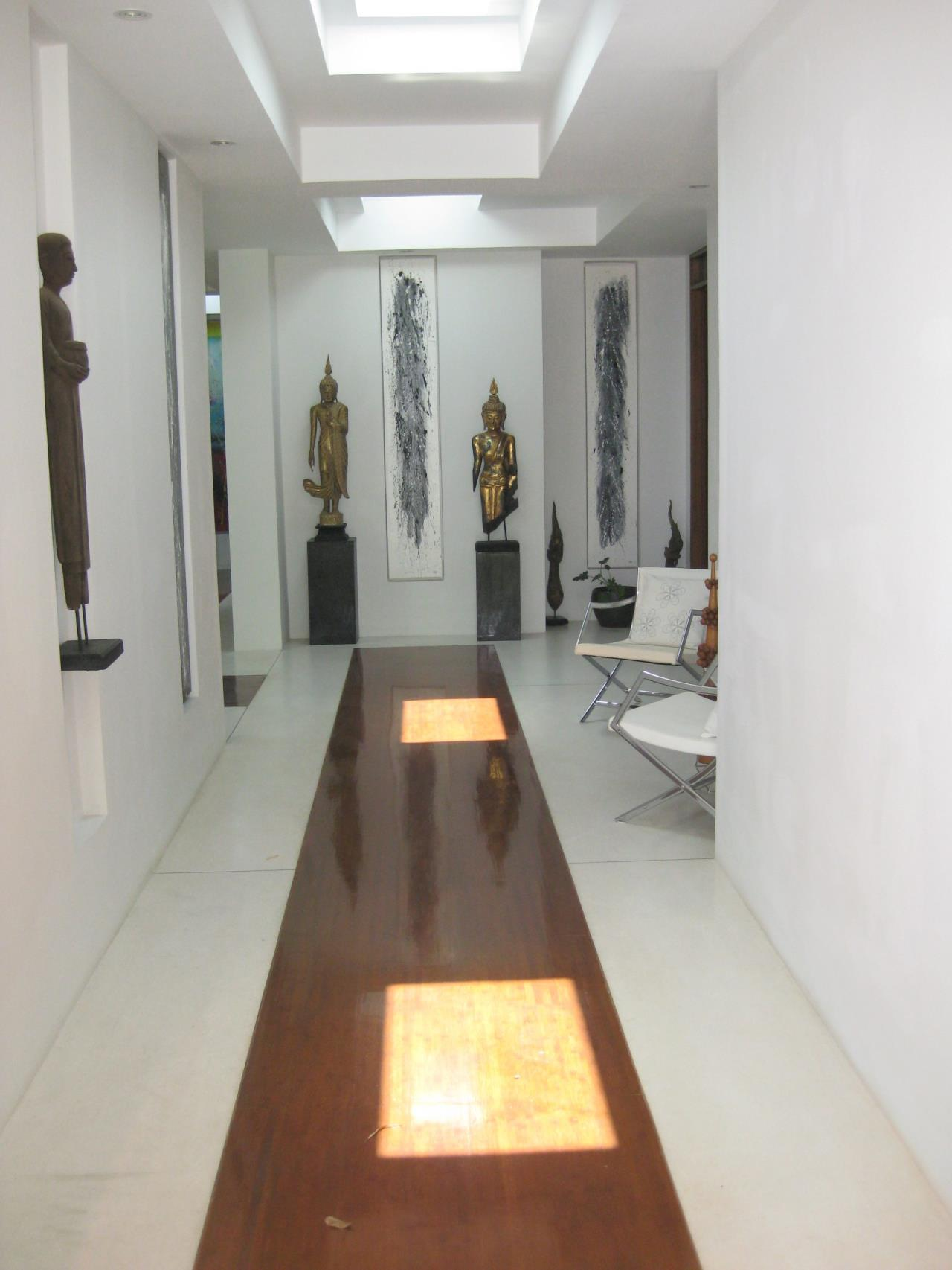 REAL Phuket  Agency's Deluxe 3-Bedroom Pool Villa Overlooking Layan Beach 44