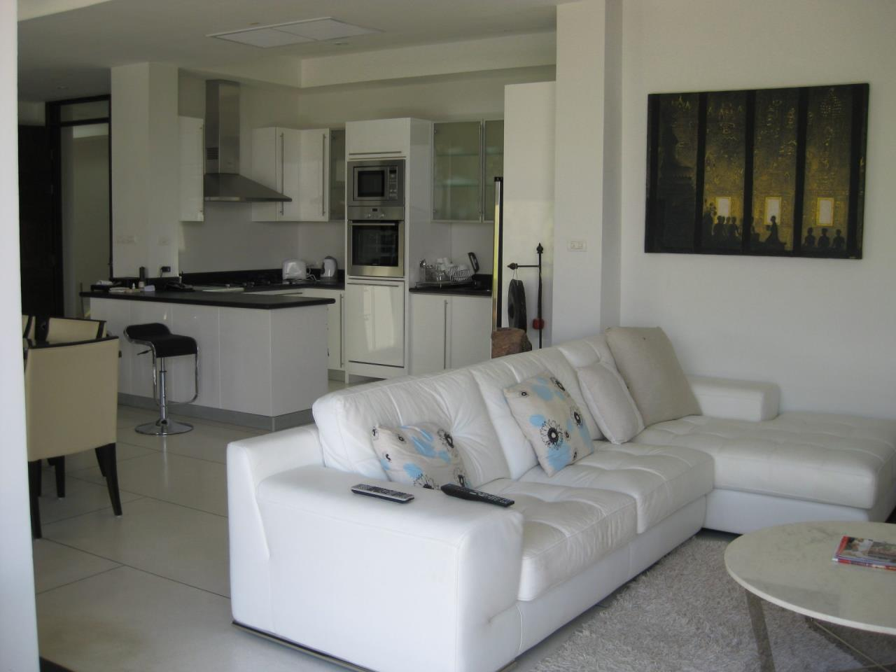 REAL Phuket  Agency's Deluxe 3-Bedroom Pool Villa Overlooking Layan Beach 57