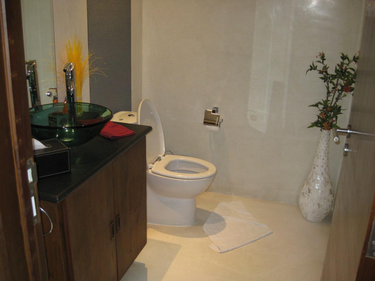 REAL Phuket  Agency's Deluxe 3-Bedroom Pool Villa Overlooking Layan Beach 62