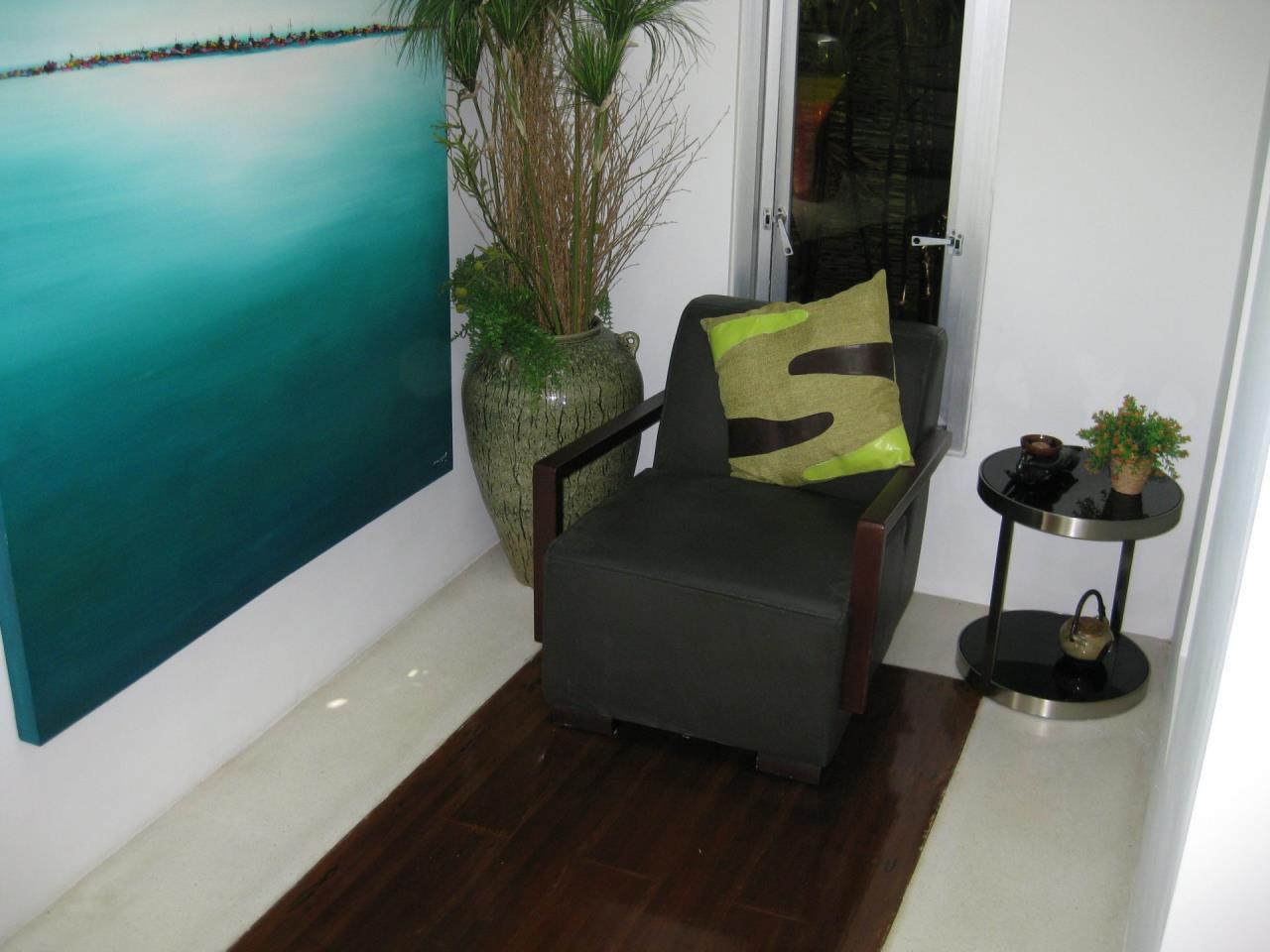 REAL Phuket  Agency's Deluxe 3-Bedroom Pool Villa Overlooking Layan Beach 63