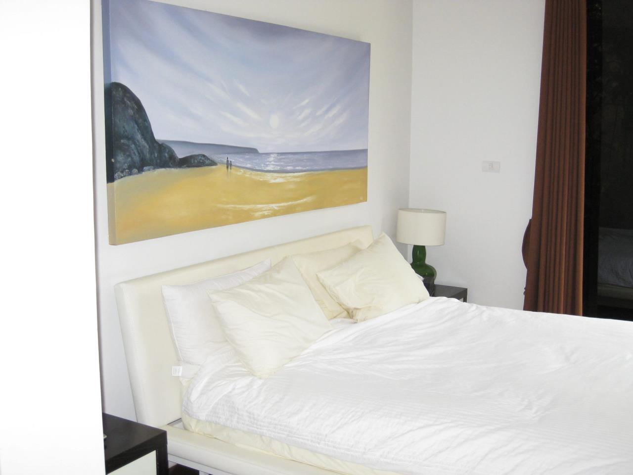 REAL Phuket  Agency's Deluxe 3-Bedroom Pool Villa Overlooking Layan Beach 67