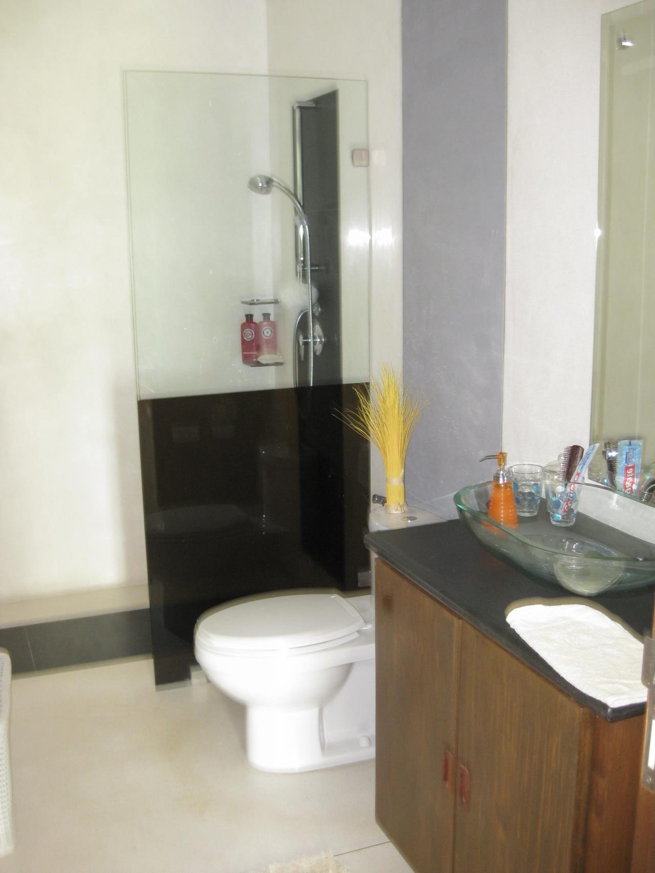 REAL Phuket  Agency's Deluxe 3-Bedroom Pool Villa Overlooking Layan Beach 5