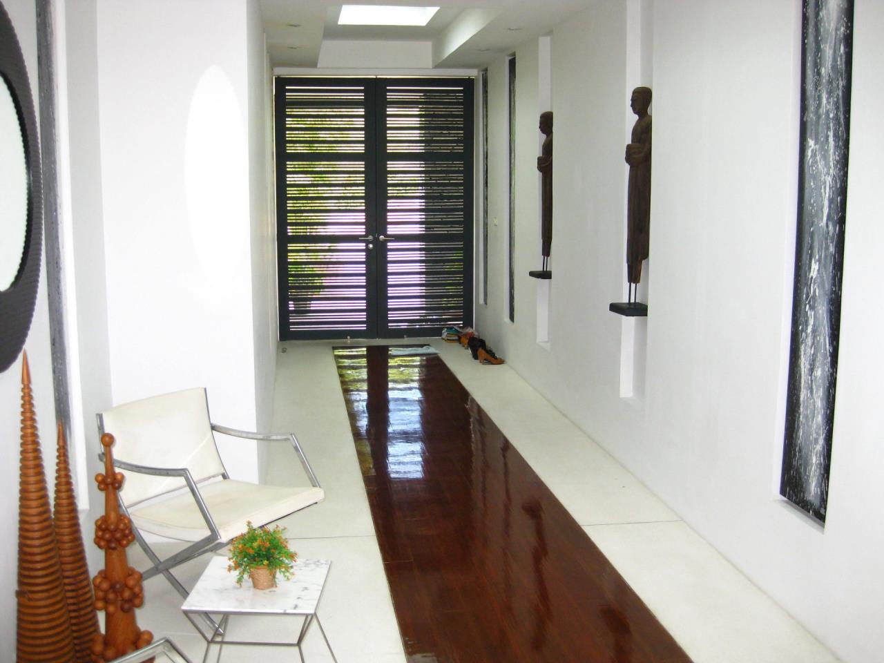 REAL Phuket  Agency's Deluxe 3-Bedroom Pool Villa Overlooking Layan Beach 16