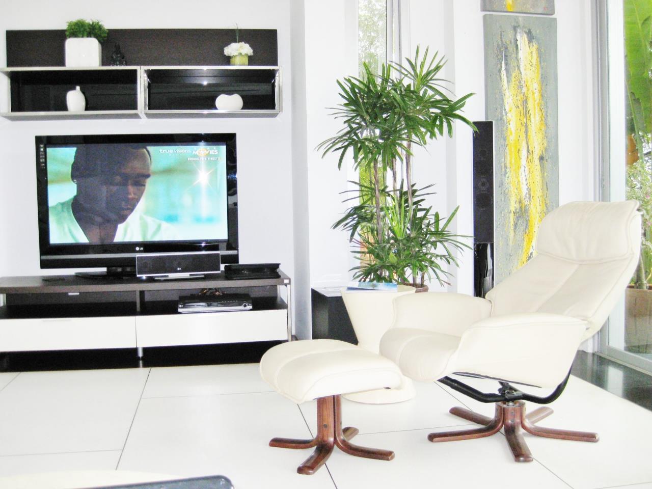 REAL Phuket  Agency's Deluxe 3-Bedroom Pool Villa Overlooking Layan Beach 18