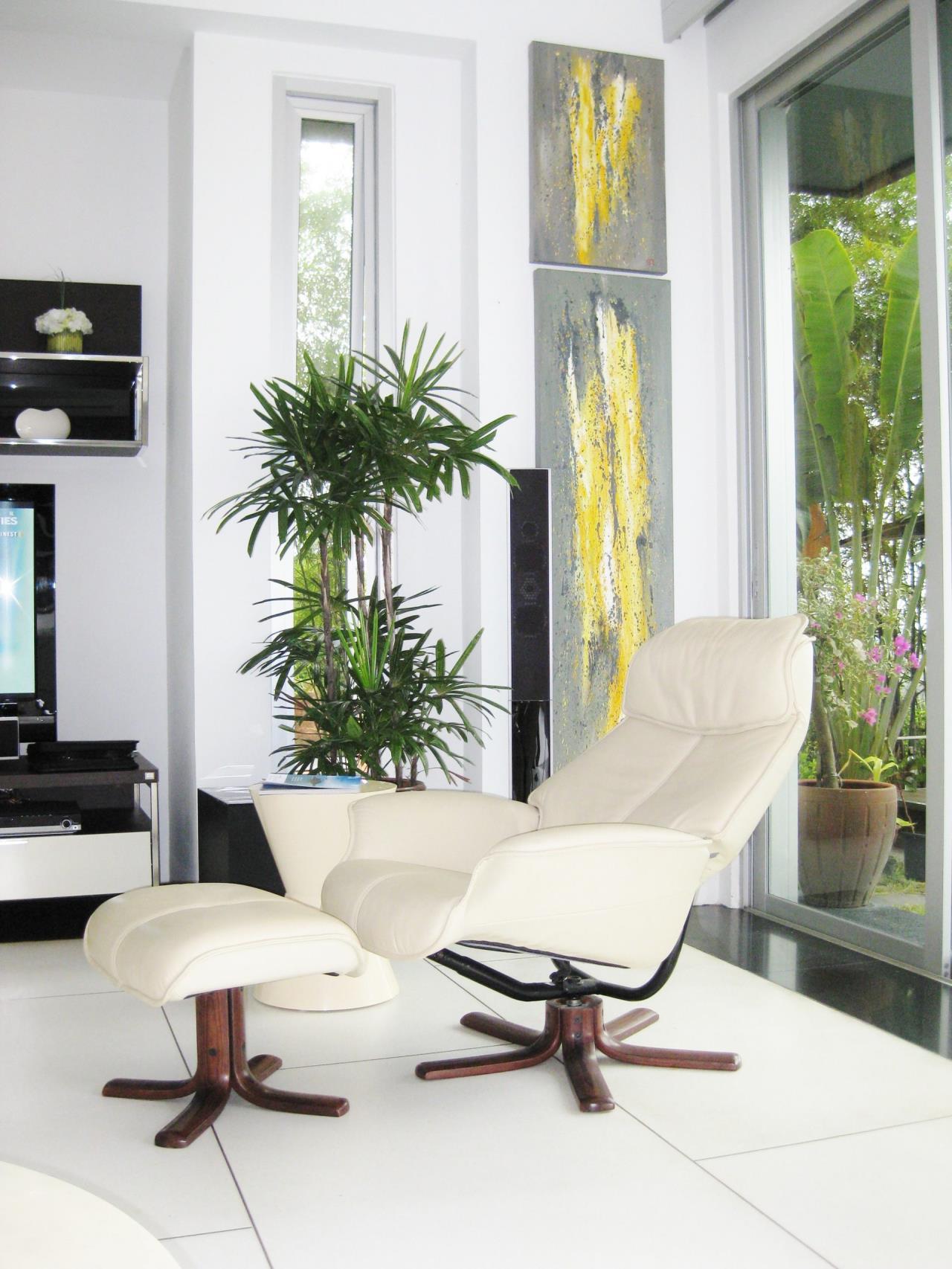REAL Phuket  Agency's Deluxe 3-Bedroom Pool Villa Overlooking Layan Beach 19
