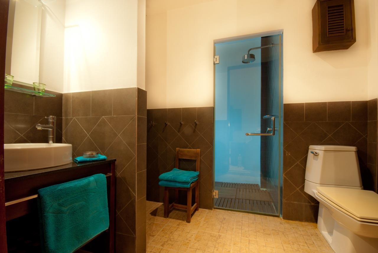 REAL Phuket  Agency's Samakee - Contemporary 3-Bedroom Pool Villa in Rawai 11