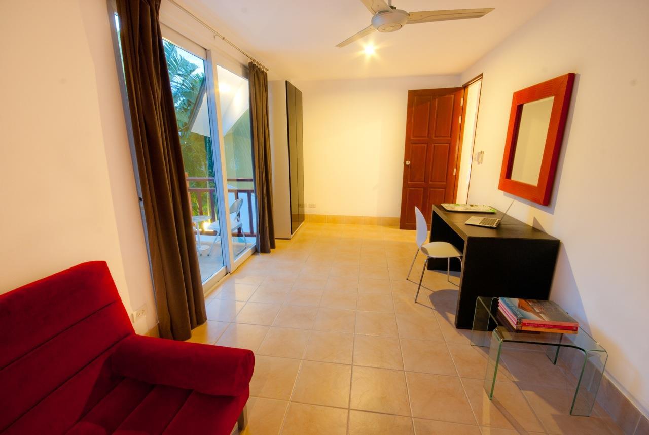 REAL Phuket  Agency's Samakee - Contemporary 3-Bedroom Pool Villa in Rawai 14