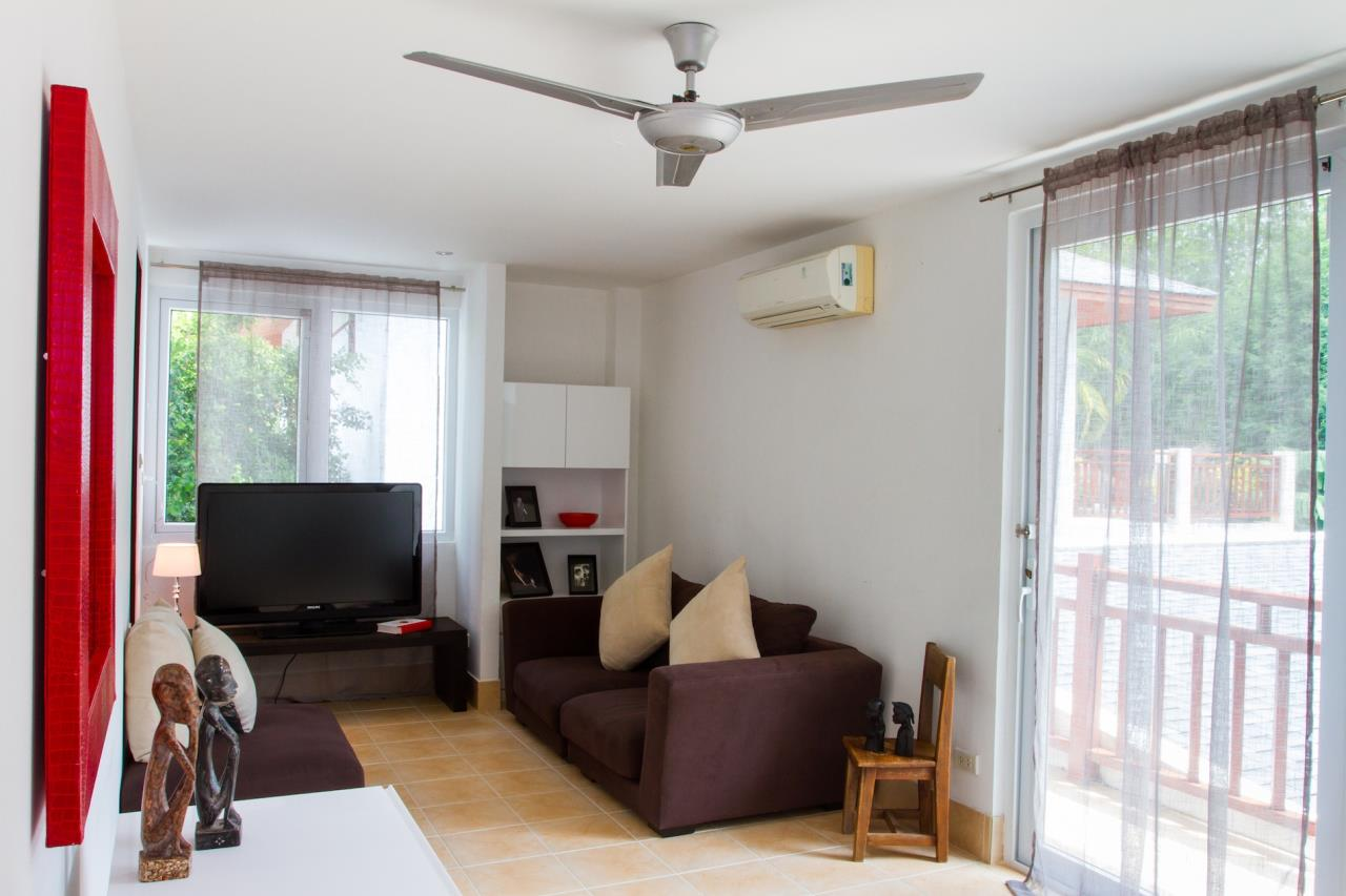 REAL Phuket  Agency's Samakee - Contemporary 3-Bedroom Pool Villa in Rawai 17