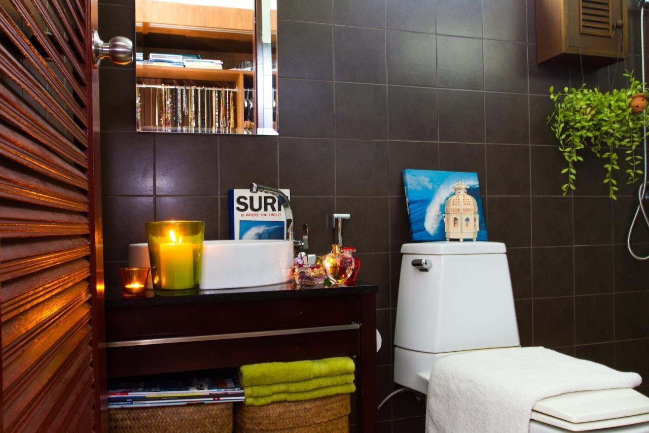 REAL Phuket  Agency's Samakee - Contemporary 3-Bedroom Pool Villa in Rawai 19