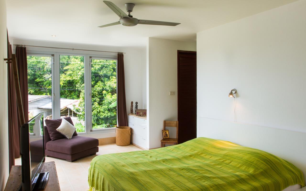 REAL Phuket  Agency's Samakee - Contemporary 3-Bedroom Pool Villa in Rawai 20