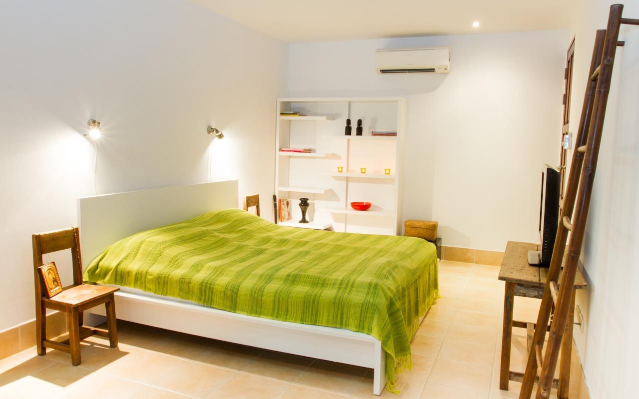 REAL Phuket  Agency's Samakee - Contemporary 3-Bedroom Pool Villa in Rawai 21