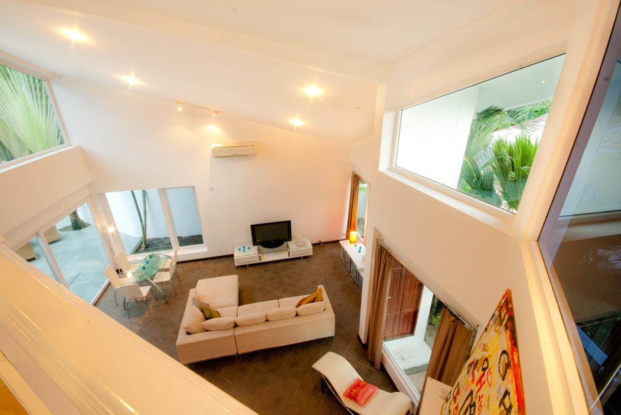 REAL Phuket  Agency's Samakee - Contemporary 3-Bedroom Pool Villa in Rawai 22
