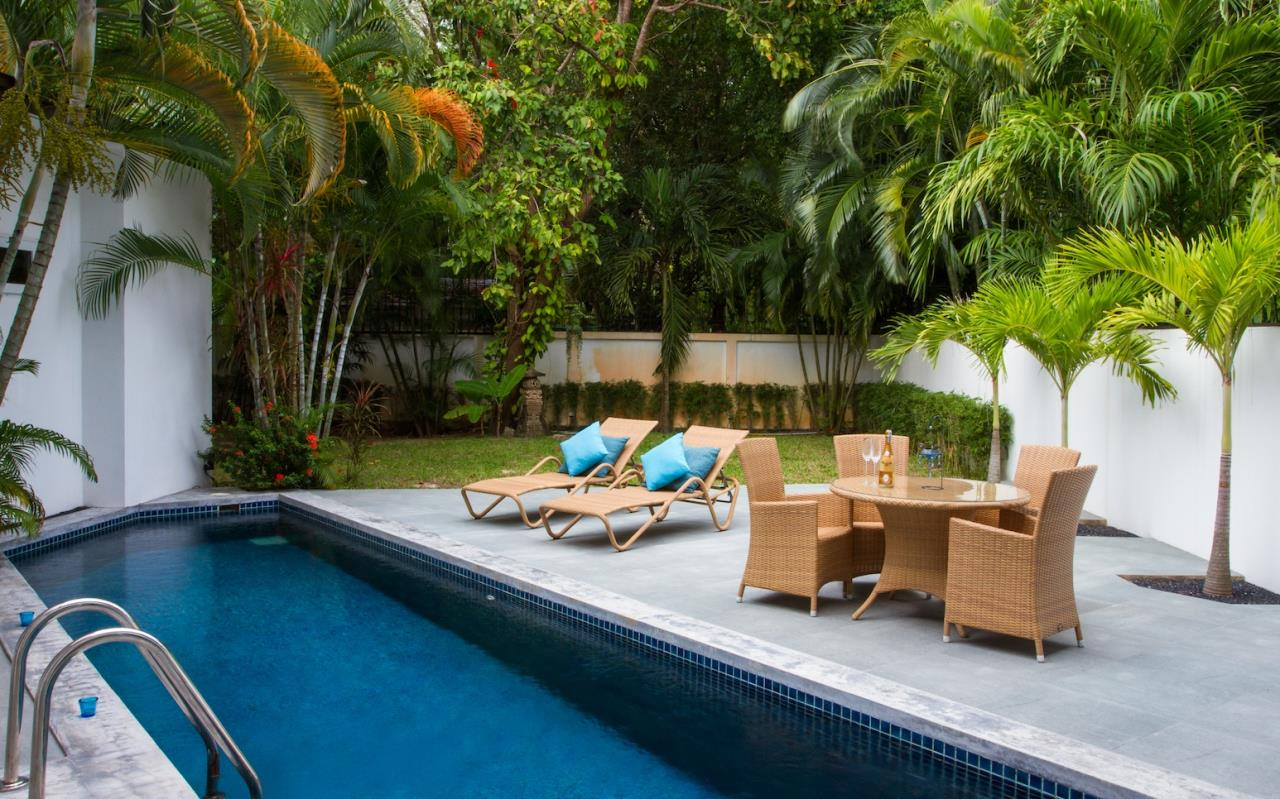 REAL Phuket  Agency's Samakee - Contemporary 3-Bedroom Pool Villa in Rawai 28