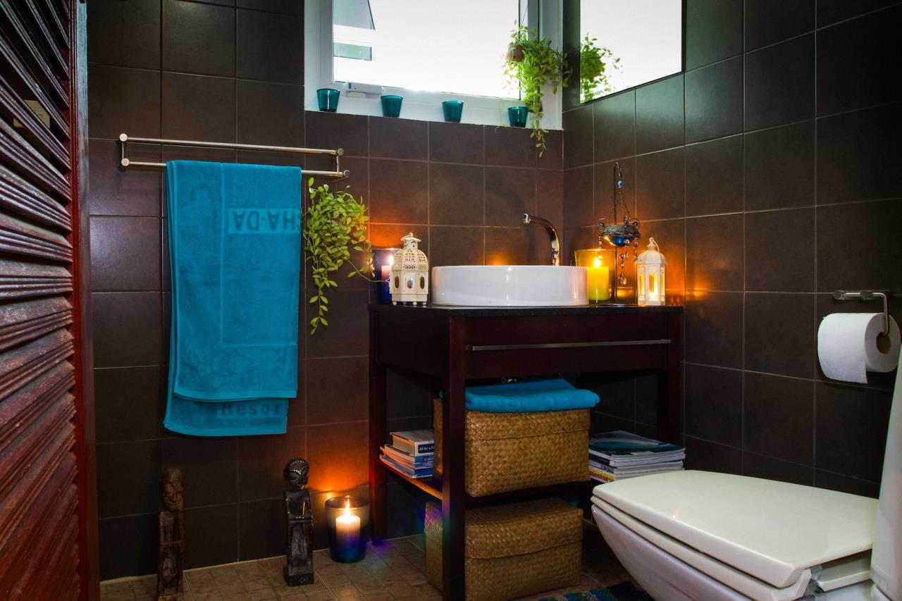 REAL Phuket  Agency's Samakee - Contemporary 3-Bedroom Pool Villa in Rawai 29