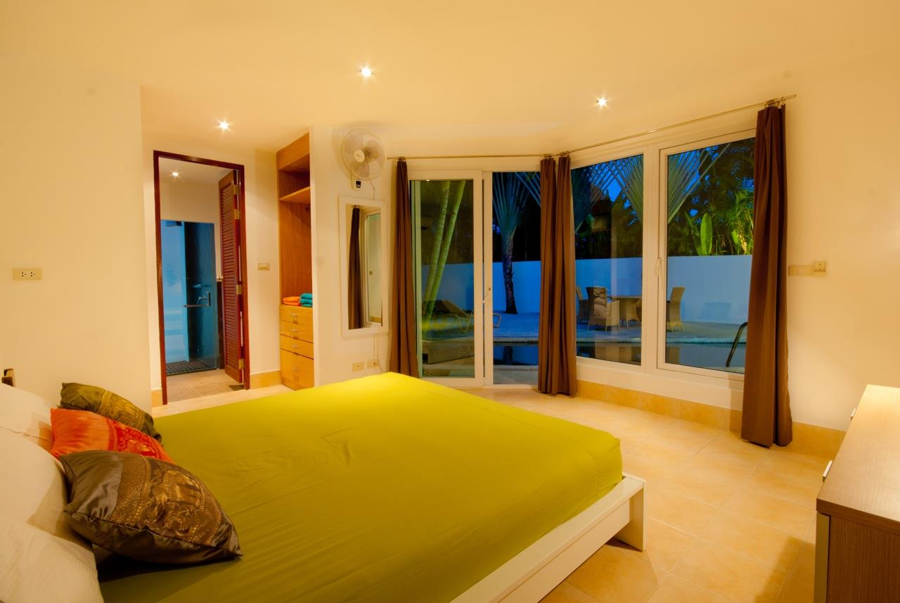 REAL Phuket  Agency's Samakee - Contemporary 3-Bedroom Pool Villa in Rawai 6