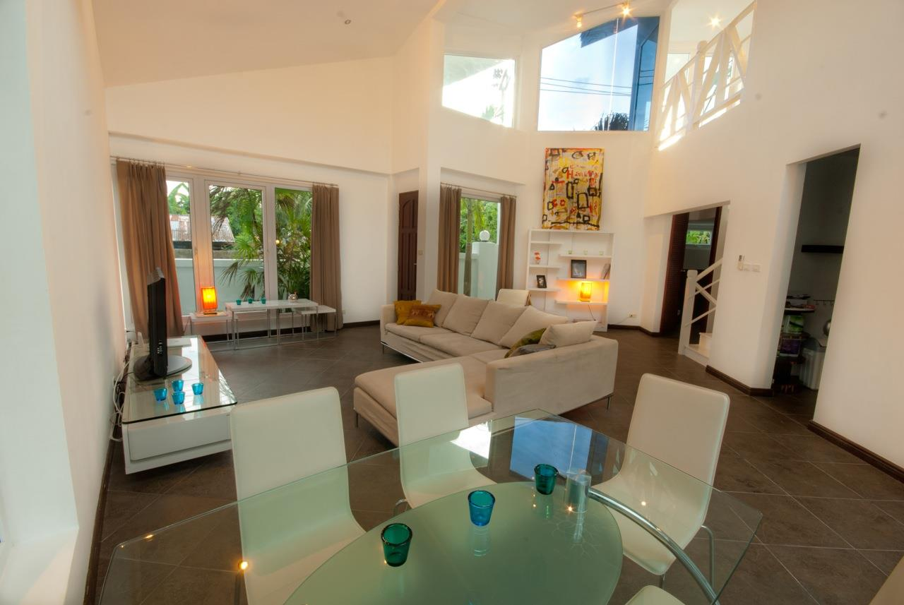 REAL Phuket  Agency's Samakee - Contemporary 3-Bedroom Pool Villa in Rawai 7