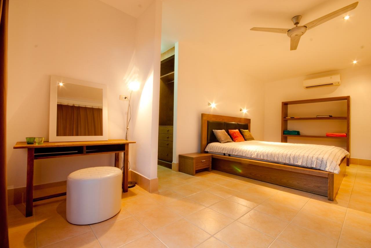 REAL Phuket  Agency's Samakee - Contemporary 3-Bedroom Pool Villa in Rawai 10