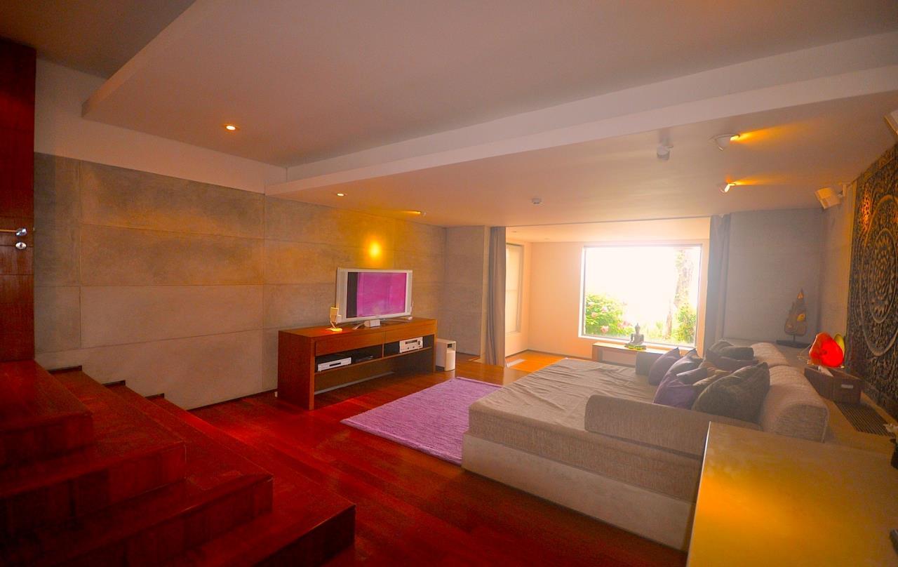REAL Phuket  Agency's Samsara Estate - Contemporary 6-Bedroom Oceanfront Villa 66