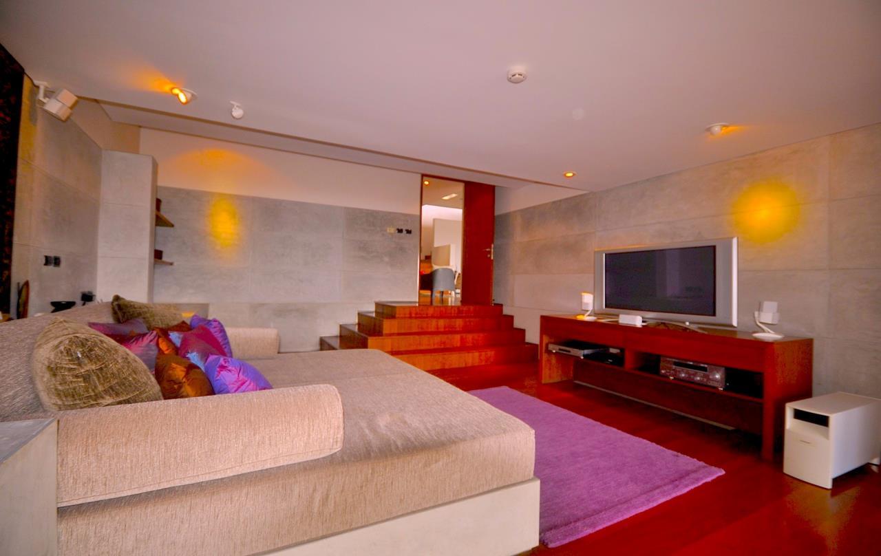 REAL Phuket  Agency's Samsara Estate - Contemporary 6-Bedroom Oceanfront Villa 67