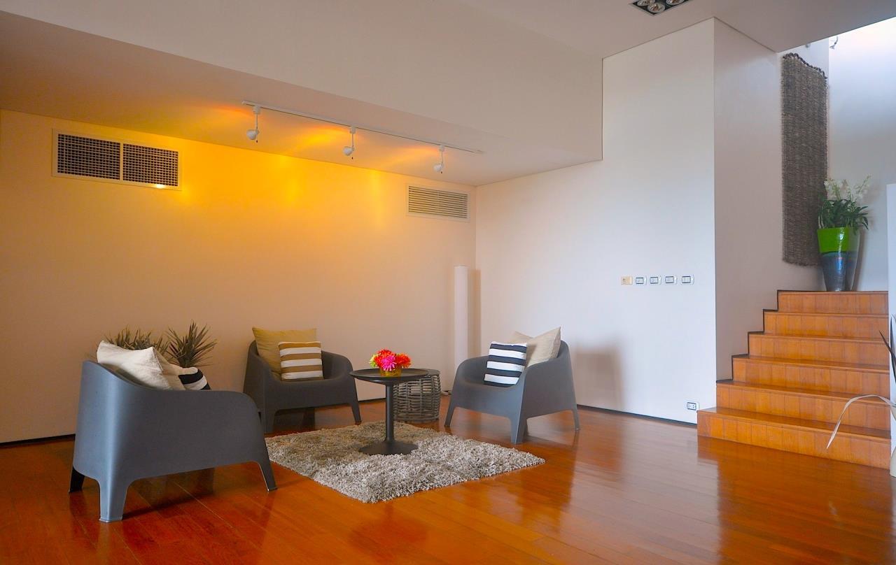 REAL Phuket  Agency's Samsara Estate - Contemporary 6-Bedroom Oceanfront Villa 70