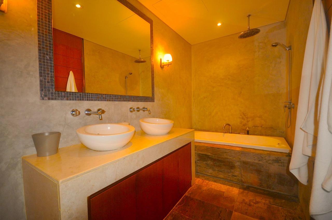 REAL Phuket  Agency's Samsara Estate - Contemporary 6-Bedroom Oceanfront Villa 92