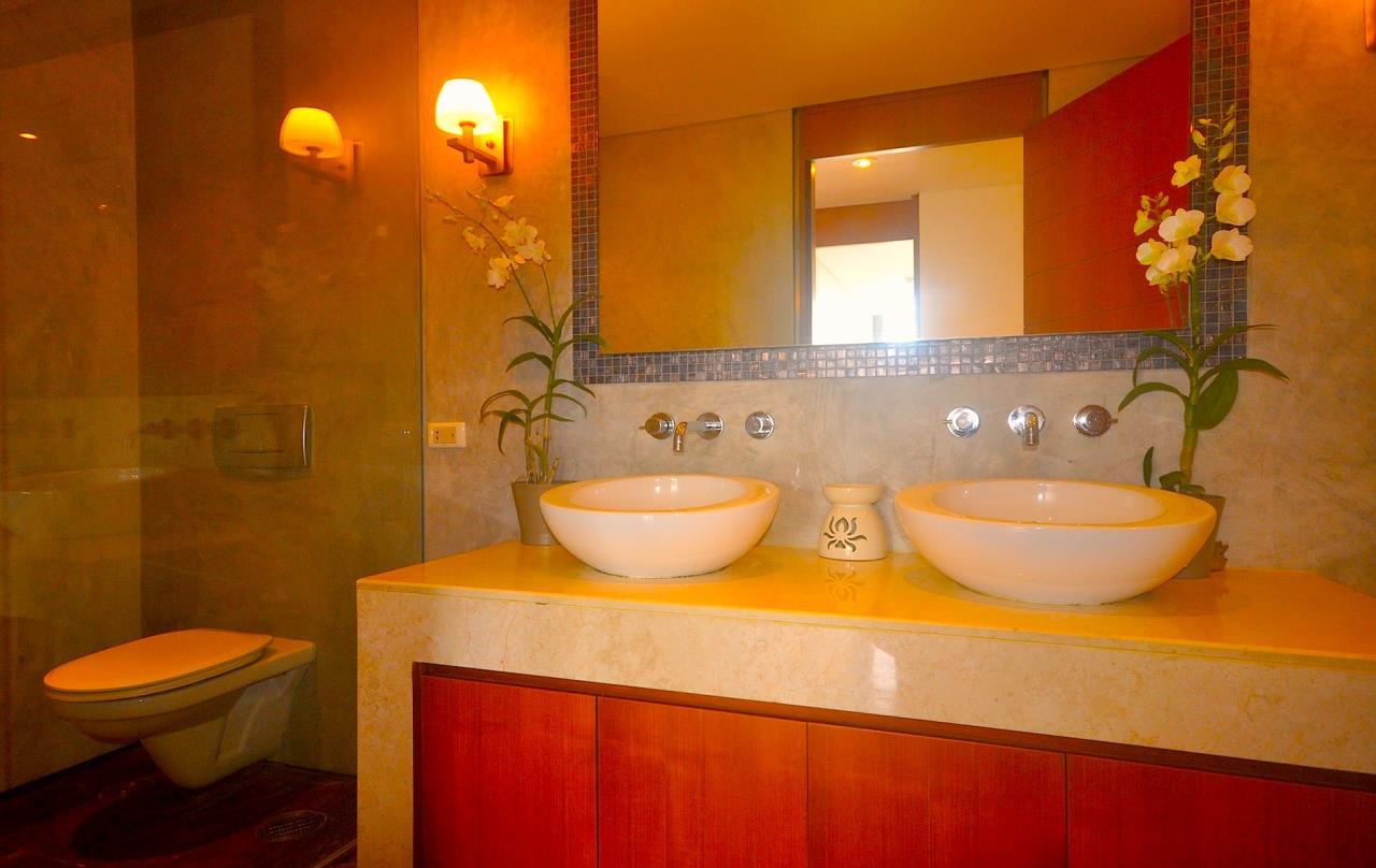 REAL Phuket  Agency's Samsara Estate - Contemporary 6-Bedroom Oceanfront Villa 93