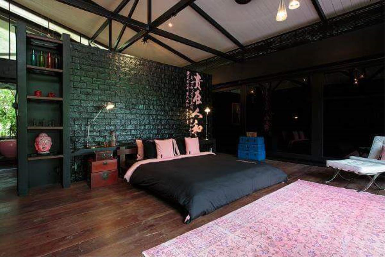 REAL Phuket  Agency's The Xi'An Villa - A Huge 7-Bedroom Designer Villa on 7 Rai of Land in Nai Yang 22