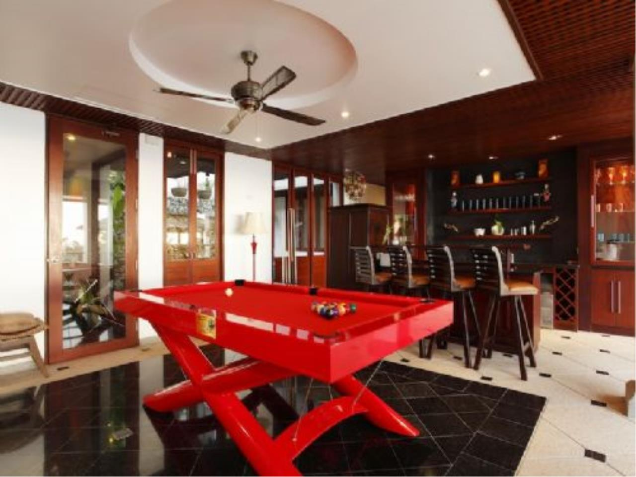 REAL Phuket  Agency's Ayara - Substantial 6-Bedroom Sea View Villa on Surin Hill 21