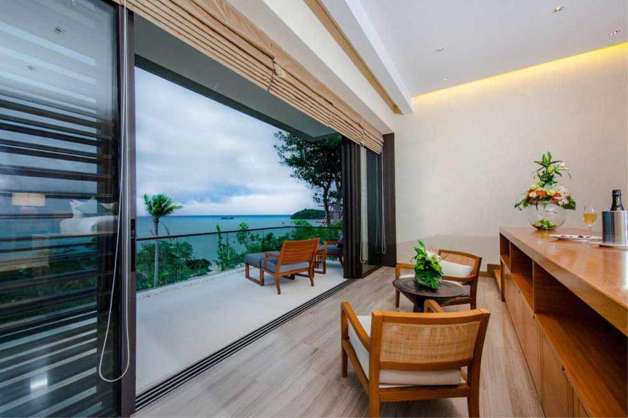 REAL Phuket  Agency's The Ultimate Luxury - 9-Bedroom Beachfront Villa at Cape Yamu 18