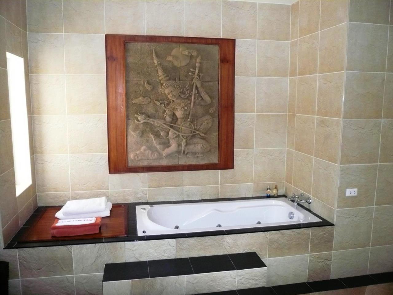 REAL Phuket  Agency's Kiri Estate - 3-Bedroom Pool Villa in Kamala 10