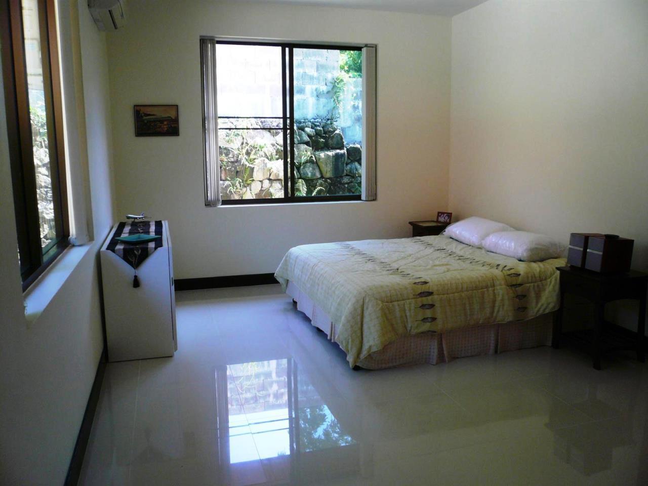 REAL Phuket  Agency's Kiri Estate - 3-Bedroom Pool Villa in Kamala 7