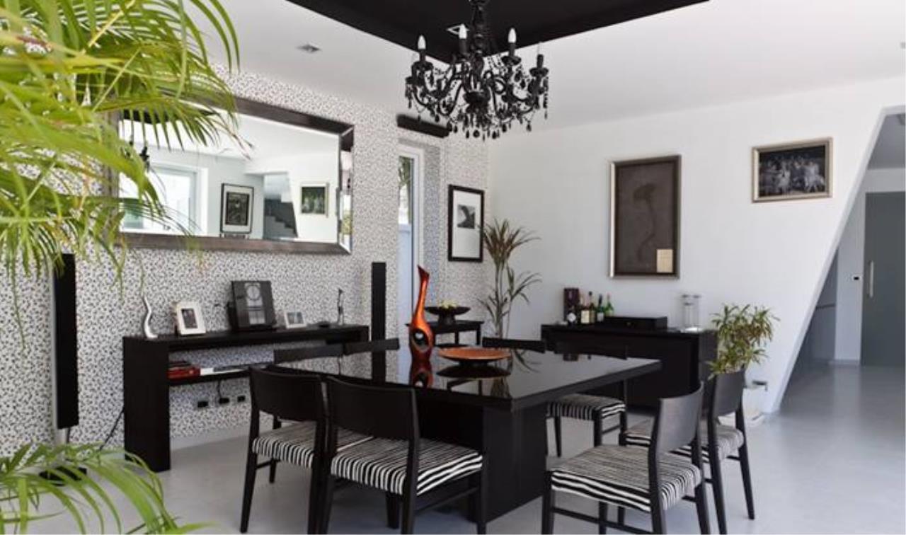 REAL Phuket  Agency's Villa Verde - Modern 5-Bedroom Pool Villa in Rawai 11