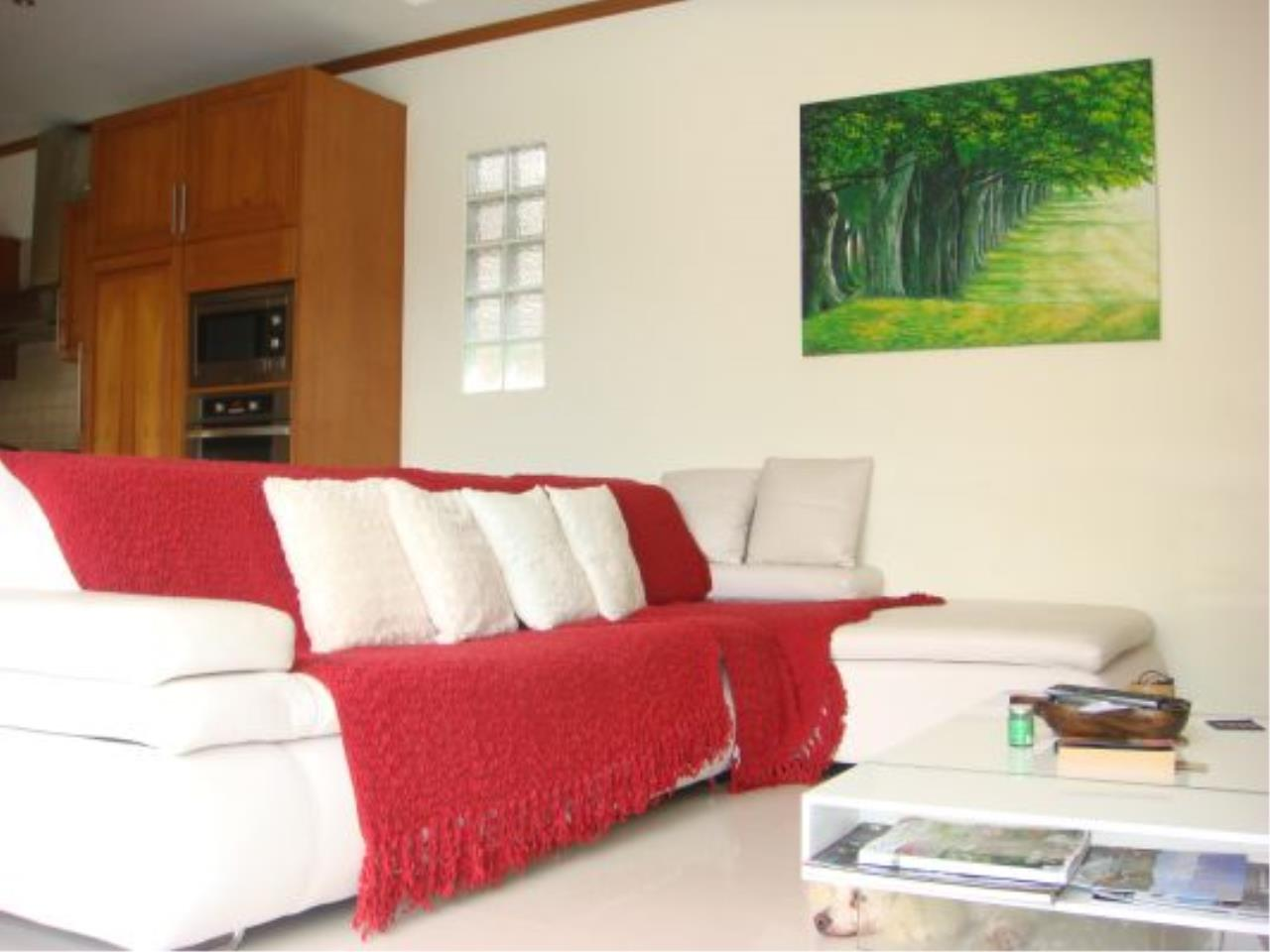 REAL Phuket  Agency's Eagles Nest - Awesome 4-Bedroom Pool Villa in Kathu 13