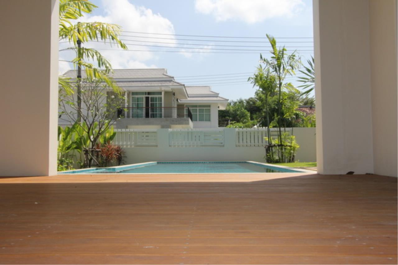 REAL Phuket  Agency's Elegant 3-Bedroom Pool Villa in Pasak 50