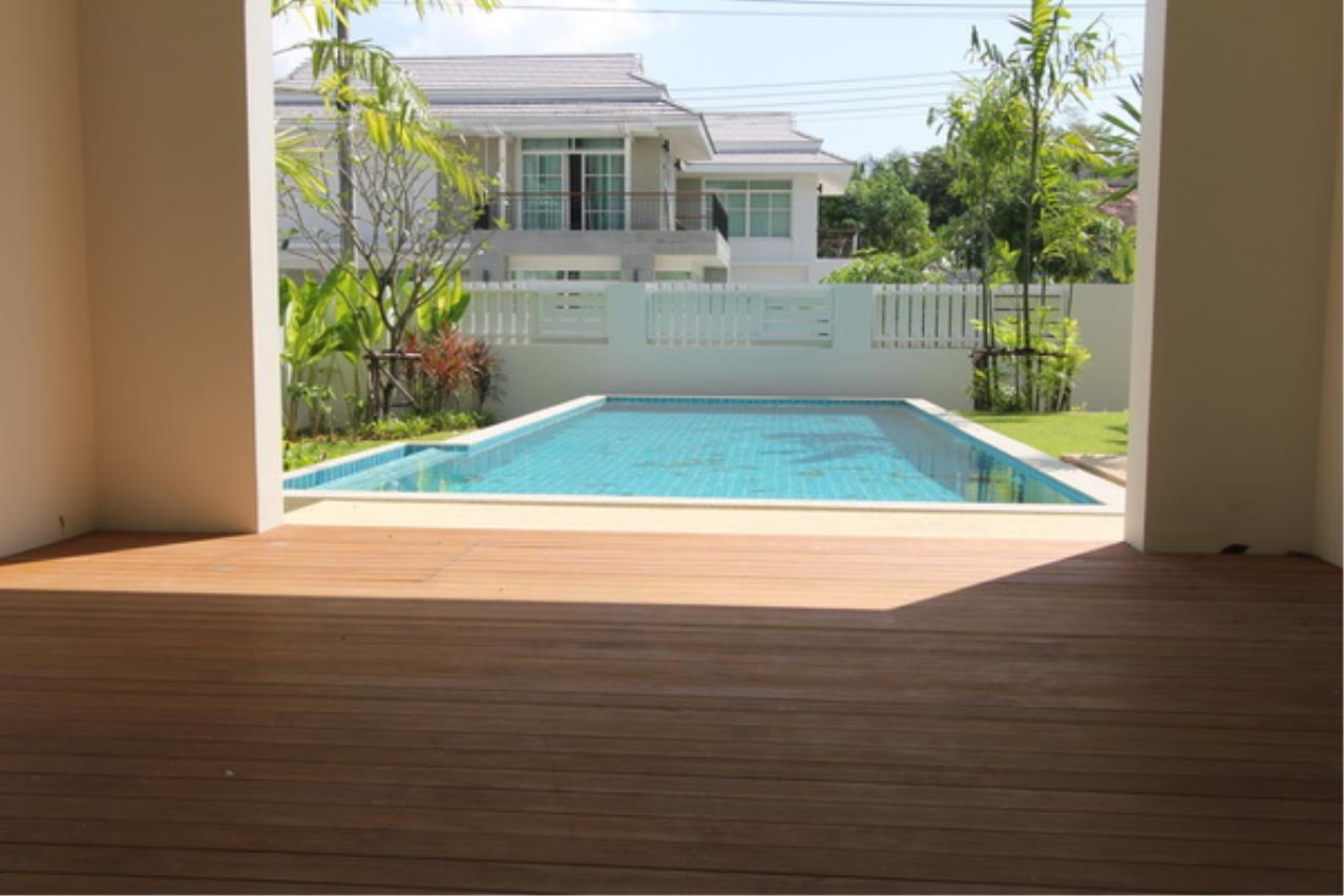 REAL Phuket  Agency's Elegant 3-Bedroom Pool Villa in Pasak 53