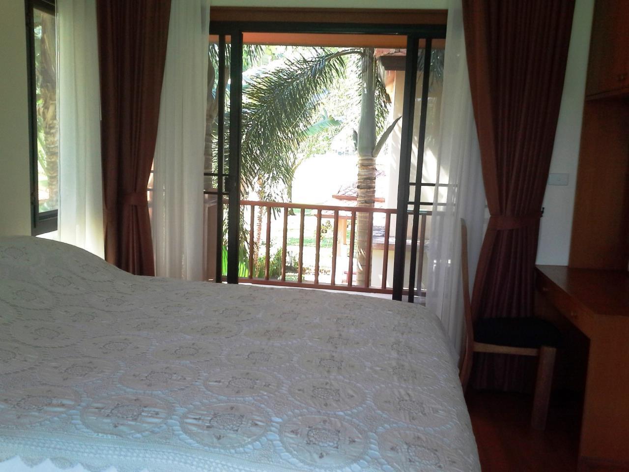 REAL Phuket  Agency's Laguna Fairway - 4-Bedroom Pool Villa Overlooking Laguna Golf Course 7