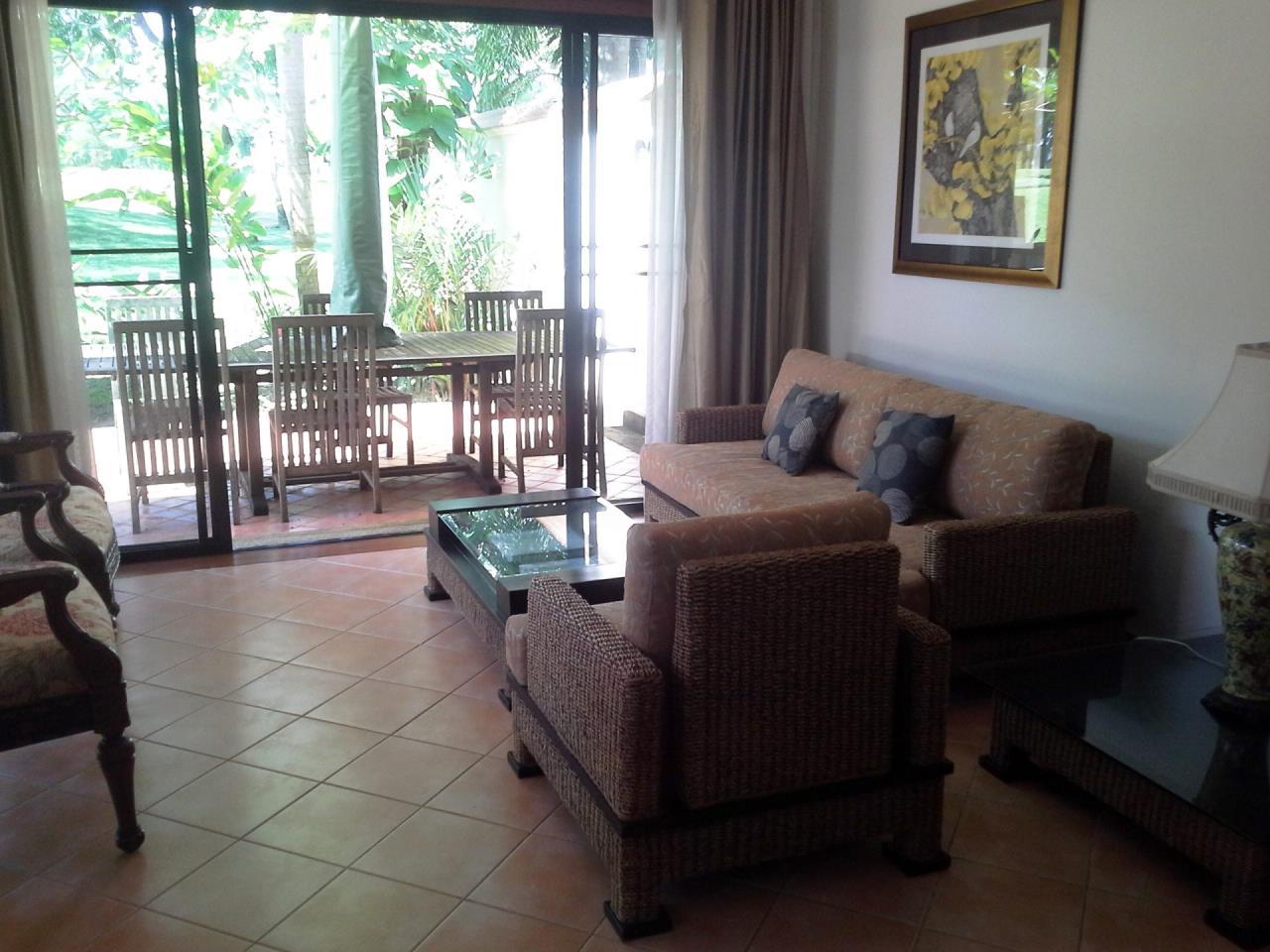REAL Phuket  Agency's Laguna Fairway - 4-Bedroom Pool Villa Overlooking Laguna Golf Course 16
