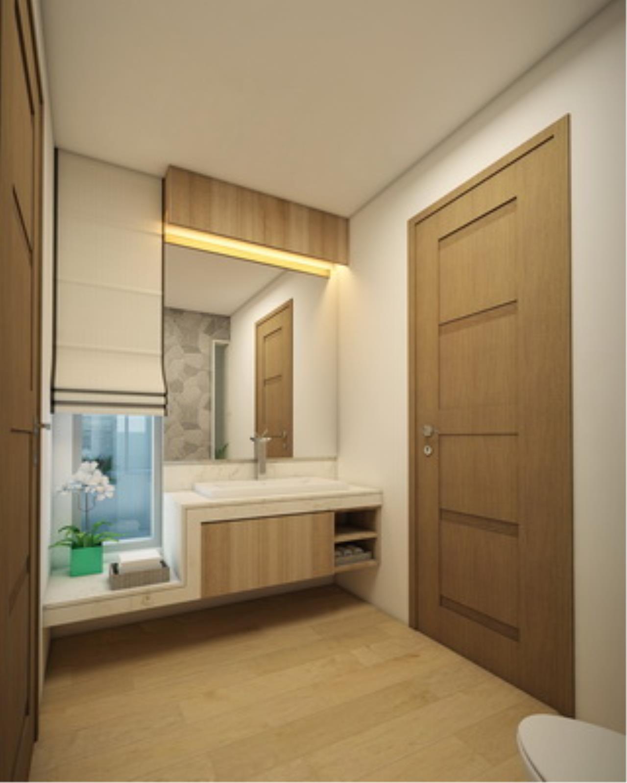 REAL Phuket  Agency's Botanica Villas (Phase III) - Contemporary 3-Bedroom Pool Villa at Layan Beach 16