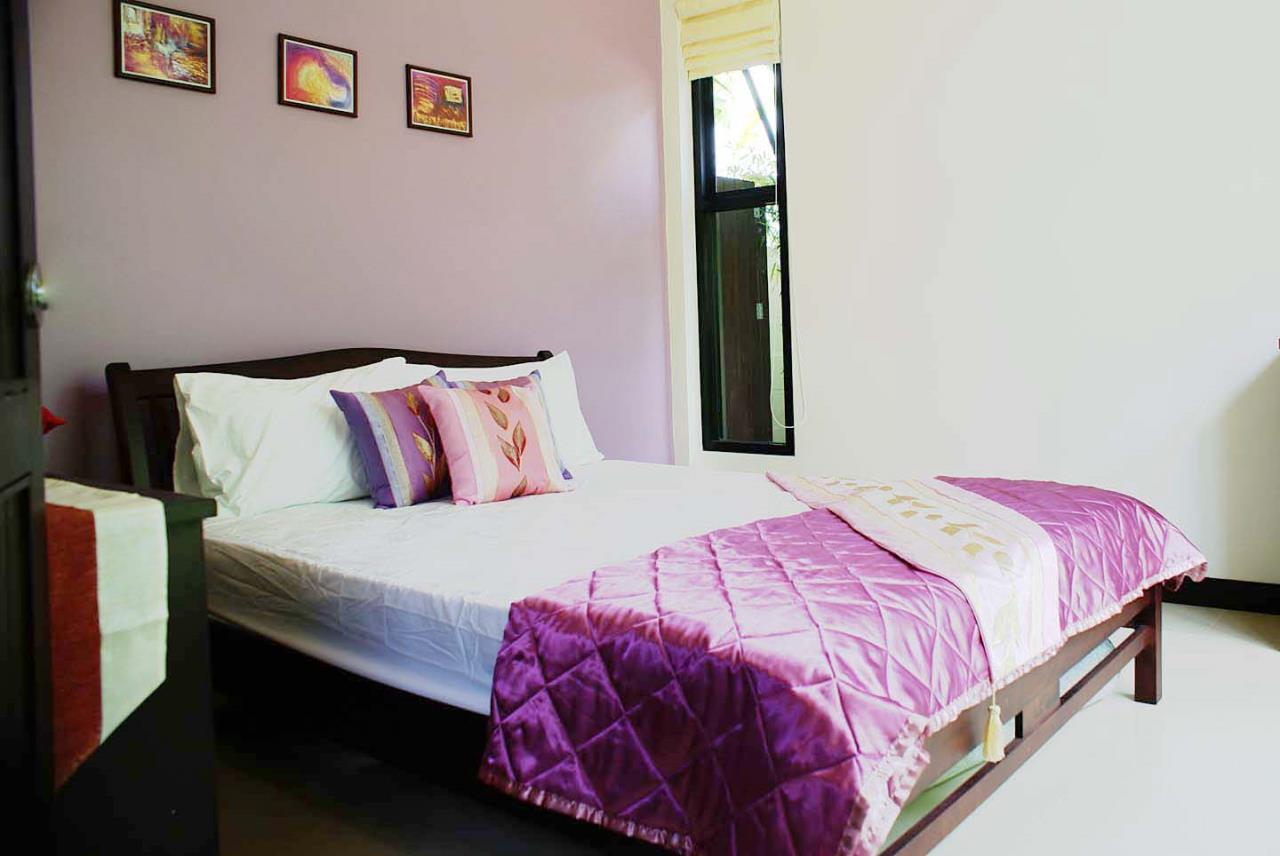REAL Phuket  Agency's Baan Chareonsuk - Lovely 2 Bedroom-Boutique Villa near Koh Keaw 6