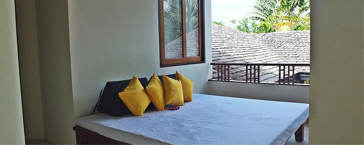 REAL Phuket  Agency's Surin Springs - Luxurious 5-Bedroom Villa just Minutes from Surin Beach 16