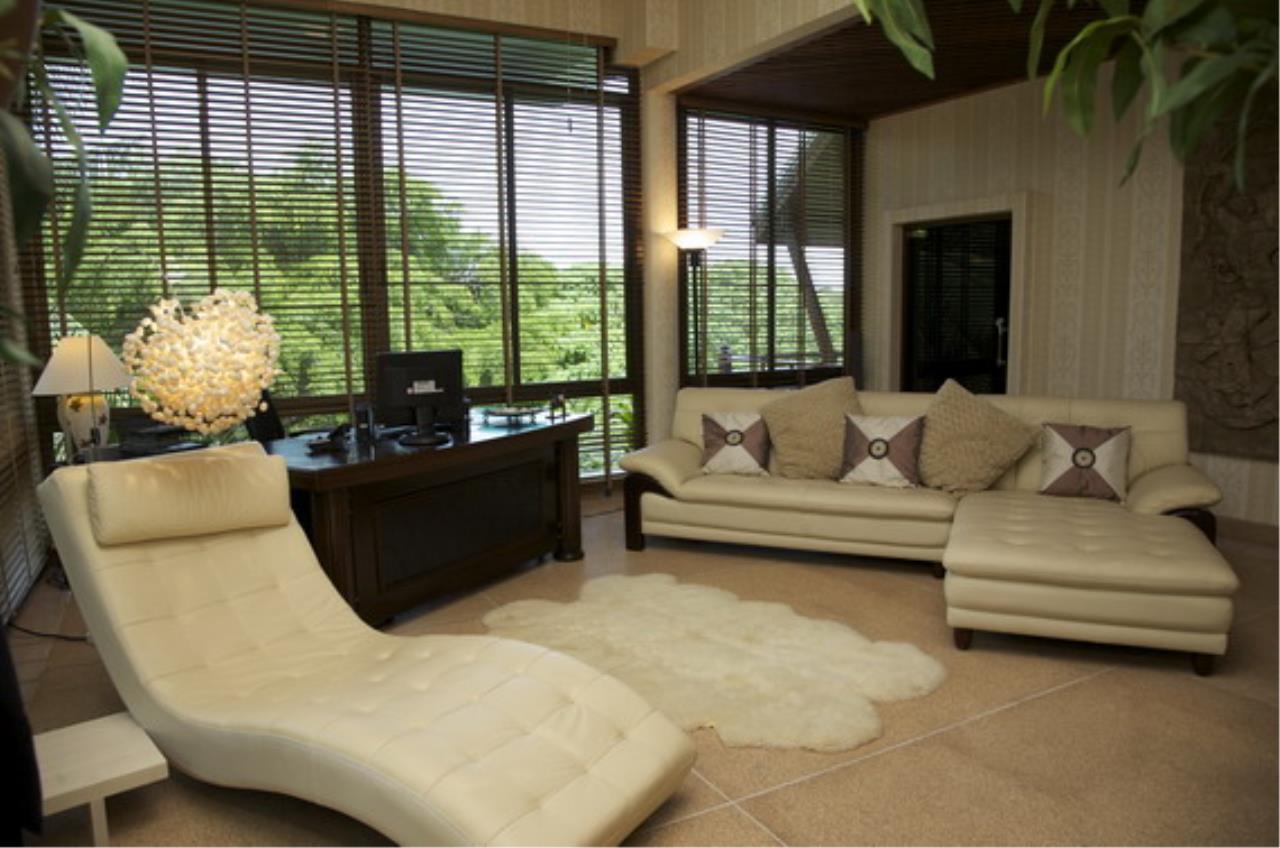 REAL Phuket  Agency's Vanich Bayfront - Luxury Thai Style Seaview Villa in Cape Panwa 8