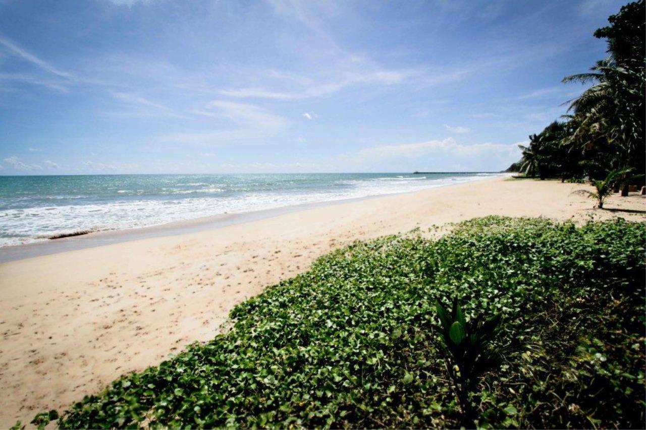 REAL Phuket  Agency's The Natai Beach Duplex - New Pool Villa at Natai Beach 4