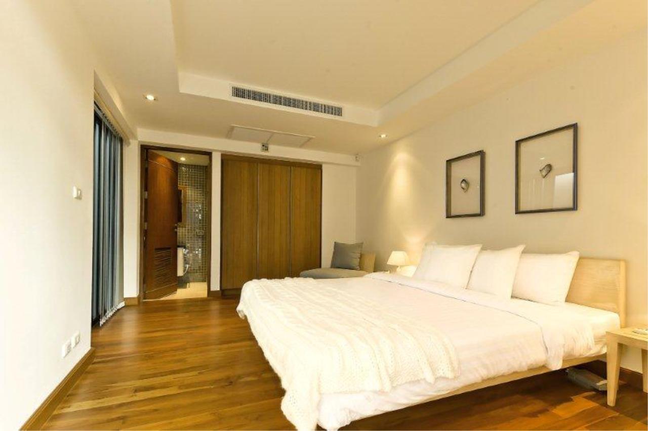 REAL Phuket  Agency's The Natai Beach Duplex - New Pool Villa at Natai Beach 12