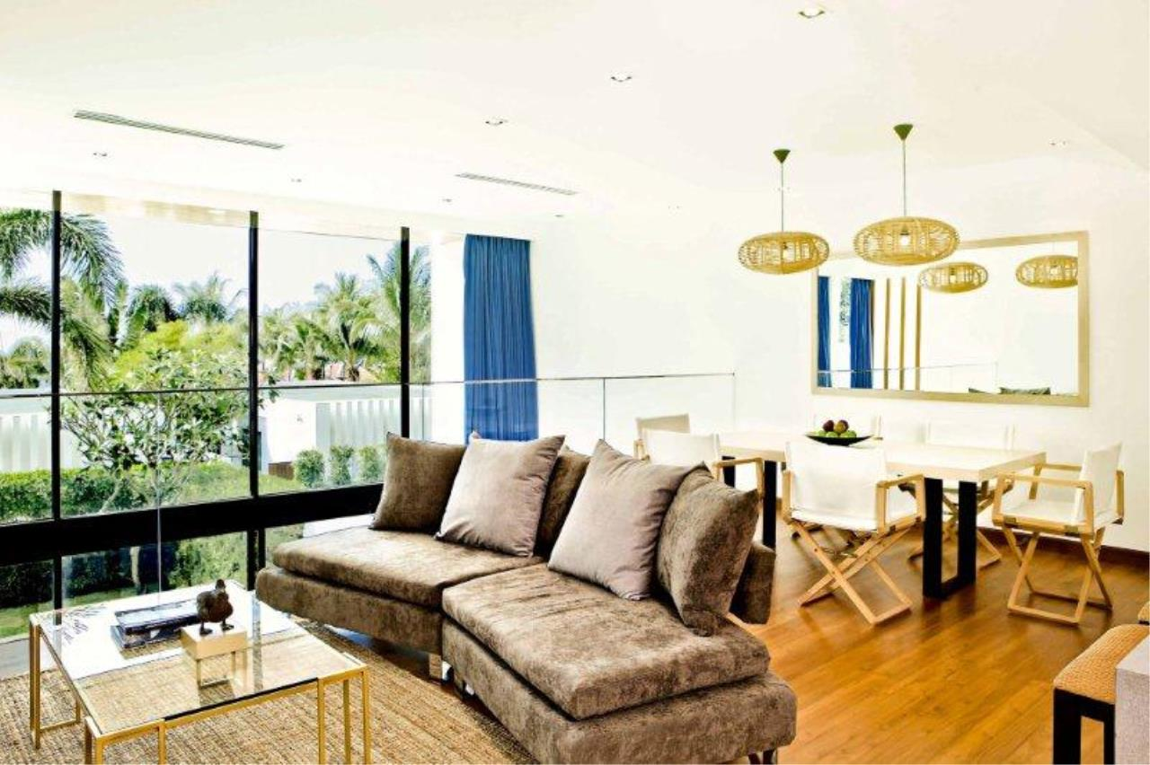 REAL Phuket  Agency's The Natai Beach Duplex - New Pool Villa at Natai Beach 15