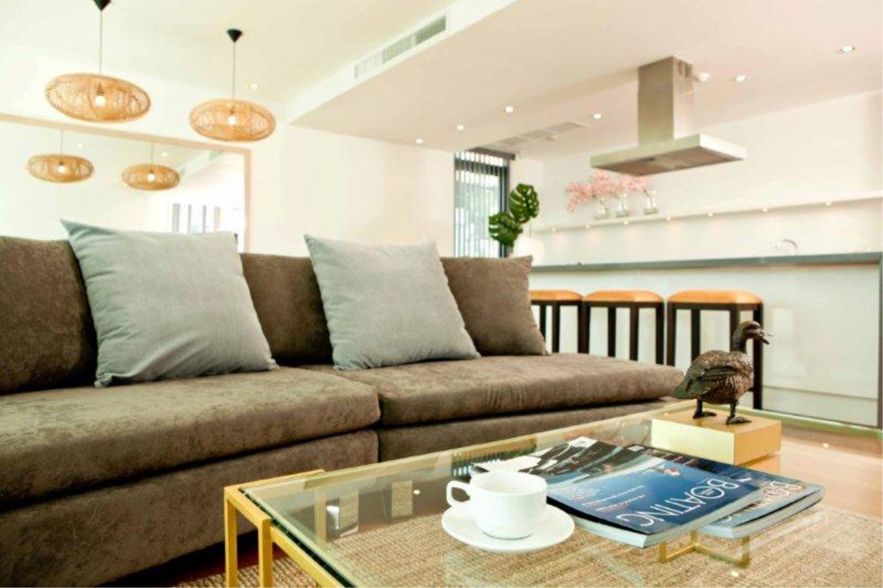 REAL Phuket  Agency's The Natai Beach Duplex - New Pool Villa at Natai Beach 17